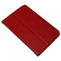 Чехол для планшета Samsung Galaxy Tab 2 7.0 GT-P3100 / P3110 / P6200 Yoobao Executive leather case