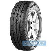 Летняя шина MATADOR MPS 330 Maxilla 2 195/70R15C 104/102R