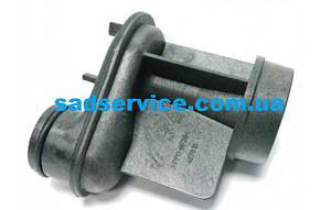 Инжектор для AL-KO HW/JET 3500 (467632)