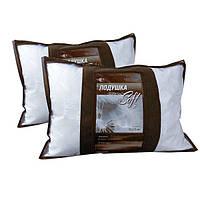 Подушка Soft / Софт (Подушка без канта)