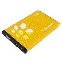 Аккумулятор BlackBerry C-M2 850 mAh 8100, 8110, 8120 AAA класс