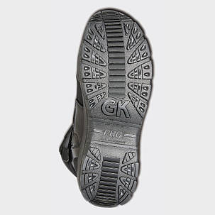 Ботинки GK Professional® GroudSpeed 07F ||BU-FCT-LE-01, фото 2