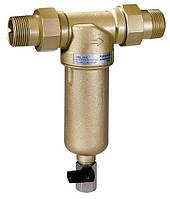 """Фильтр для механической очистки холодной и горячей воды Honeywell (FF06 1/2"""",3/4"""" AAM)"""