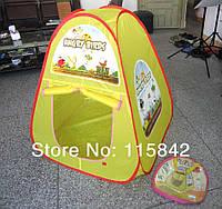 _Палатка 955-11-12-13 (3 вида)