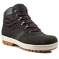 Мужские ботинки HELLY HANSEN MONTREAL 10998 992