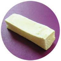 Лиопласт. Клин, бикортикальный блок подвздошной кости 6-4 х 1,6 см Аллокость