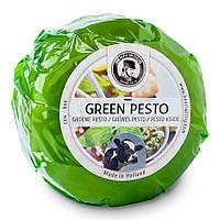 Сыр groene pesto (500 гр)