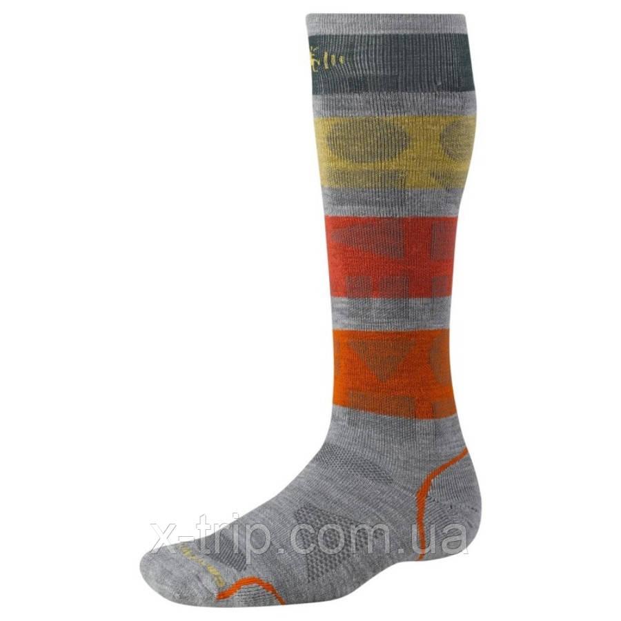 купить трекинговые носки,  термоноски