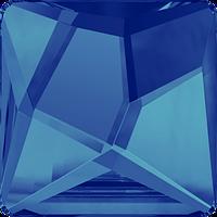Камни Сваровски на клей 2420 Crystal Bermuda Blue