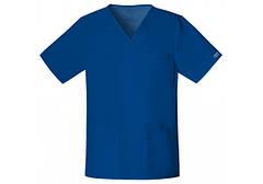 Футболка медицинская unisex , ТМ Cherokee Uniforms, фото 2