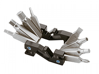Ключи для велосипеда Ashima Rite Toolz Multi Micro Tool
