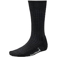 Термоноски Smartwool Men's New Classic Rib Socks