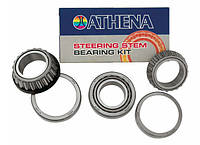 Комплект подшипников вилки Athena P400210250006