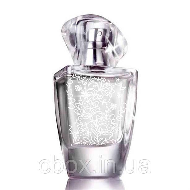 Парфумерна вода жіноча Amour, Ейвон, Ейвон Avon, Амур, із серії Today Tomorrow Always AMOUR, 30 мл, 46083