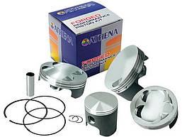 Поршень в комплекте Athena S4F06640019B