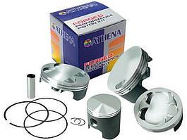 Поршень в комплекте Athena S4F07700019A