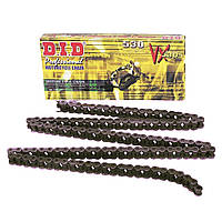 Приводная цепь 530VX Steel DID 530VX - 116ZB = 50VX - 116ZB