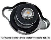 Пробка радиатора Athena FPS11-32004