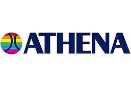 Прокладка головки цилиндра Athena S410250001136