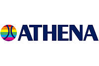 Прокладка крышки генератора Athena S410485017067