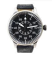 Часы механические лётные MilTec Retro 15772000