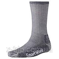 Трекинговые термоноски Smartwool Trekking Heavy Crew Socks