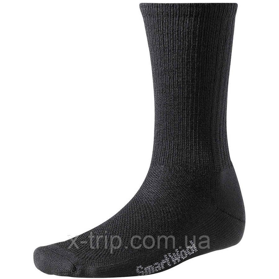 Термоноски Smartwool Men's Hike Ultra Light Crew Socks