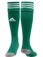 Гетры зеленые Adidas Adisock 12 X20993