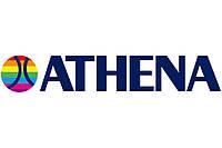Сальники двигателя комплект Athena P400420400060