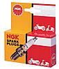 Свеча зажигания NGK QUICK № 209 / 4200