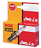 Свеча зажигания NGK QUICK № 211 / 4737