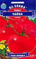 Семена Кустовой томат Чайка (0,25 г) GL SEEDS