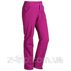 Штаны Marmot Wm's Leah Pant