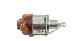 Реле втягивающее Сенс Таврия 1102 Электромаш