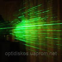 Лазерный проектор Laser 6 in 1, фото 3