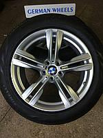 "Колеса 19"" BMW X5 F15 style 467"