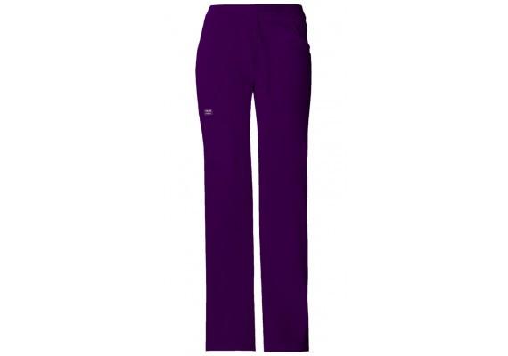 Женские медицинские брюки, ТМ Cherokee Uniforms