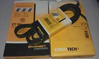 Набор г.р.м. приора(ContiTech)
