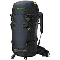 Рюкзак Marmot Centaur 38 (MRT 25110)