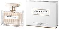 Angel Schlesser Pour Elle, eau de parfum, 50 мл
