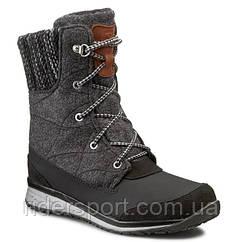Женские ботинки SALOMON 361707