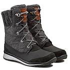 Женские ботинки SALOMON 361707, фото 2