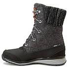 Женские ботинки SALOMON 361707, фото 6
