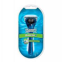 Wilkinson Sword Protector 3 (1) мужской станок для бритья