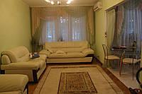 4 комнатная квартира Академика Королева