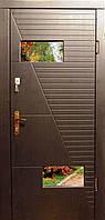 Входная дверь модель Т-1-3 6996 vinorit-20