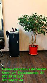 Салон красоты Lita Studio г. Киев