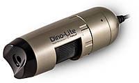 Цифровой USB капилляроскоп CapillaryScope 500