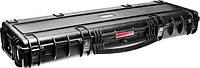 Кейс GTI Equipment 119х41х16 см (водонепроницаемый), фото 1