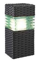 "Triton ""Braun"" 12V LED Светильник-столбик (IP44)"